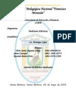 OLVIN ARGUETA - iNFORME DE PREACTICAS.docx