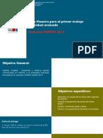 Primer encargo evaluado C3-2013.pdf