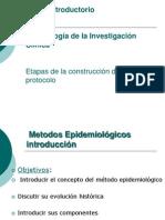 Clase4-Intro a Protocolos Clase FUNDASAMIN