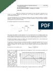 Apunte4 - Embalses Reguladores - Consignas de Caudales