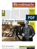 1905_en_baja