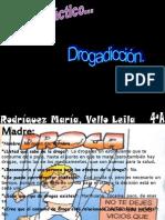 drogadiccion519