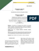 ARTICULO---TEORIA DE CONTROL---RONALD ORELLANO M..doc