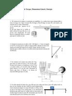 Guía_de_Torque,_Momentum_Lineal_y_Energía