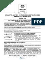 303-Analista-Gestão... Recursos Humanos.pdf