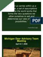 DAT Powerpoint