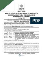 305-Analista-Gestão... Mapeamento Urbano.pdf