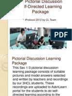 Plc Presentation @ Nie 2013