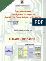 Presentacin Sistemas de Informacin Empresarial 1209862159275502 8