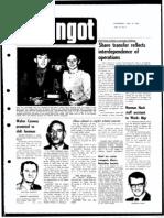 19700114_Kitimat Ingot.pdf DEC 1969