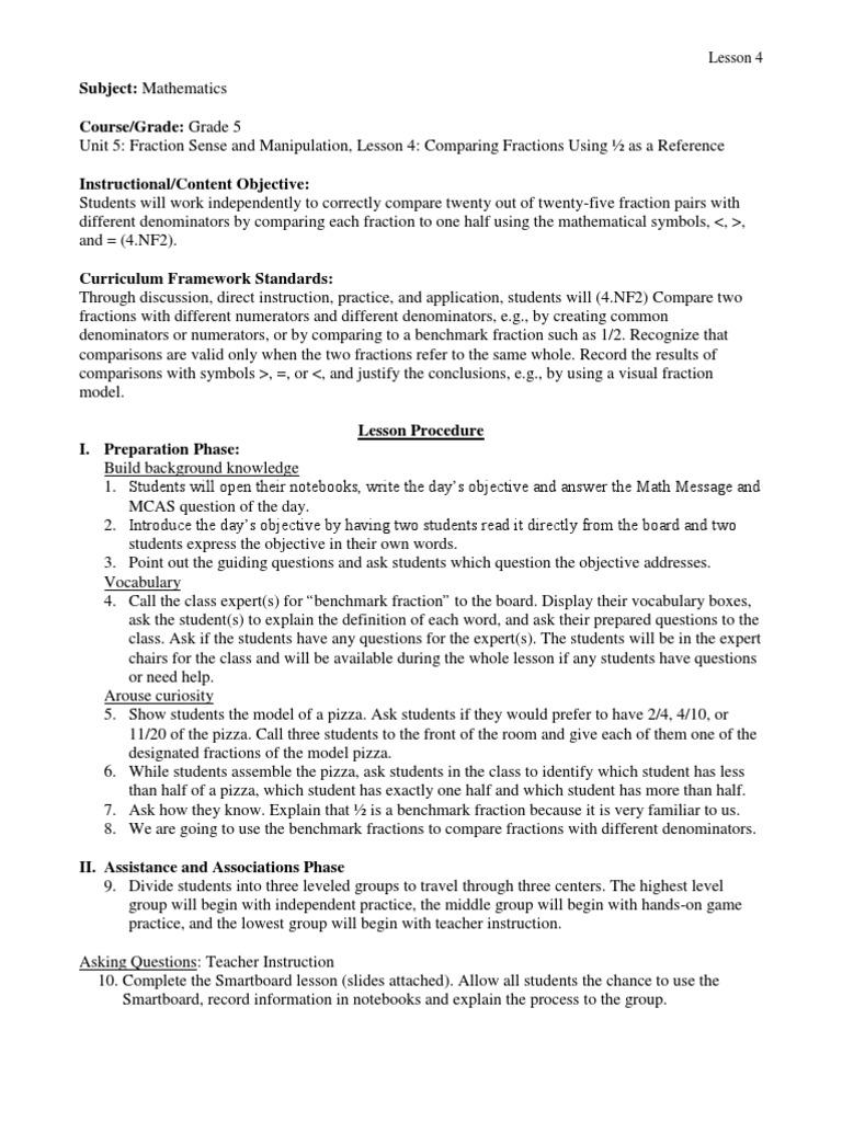 Lp4 fraction mathematics vocabulary buycottarizona Images