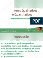 caracteresqualitativos-130404150901-phpapp02