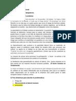 Psicolog+_a Organizacional CASO (5)