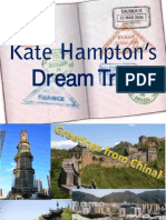 My Dream Trip.pdf