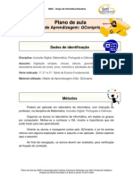 Educatux_GCompris Programa Para Aula de Info