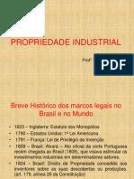 02 ANÁLISE DA PROPRIEDADE INDUSTRIAL