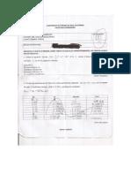 Metodos Numericos-Examen Olga Gonzales Zavala