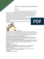 Titulo del estudio con relacion al objetivo1.doc