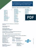 saibamaiscooperativa.pdf