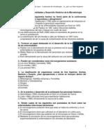 cuestionariomicrobiologiaresumido-090924004904-phpapp01