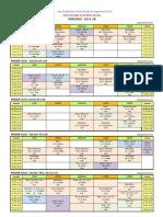 2013-1B-nuevo (1)