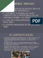 elcontextosocialinmaculada-100426110050-phpapp02