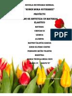 Portada-Tulipanes 2 (Eportadas.com)