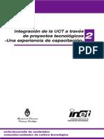 integracion_UCT