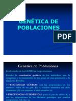 490170869.Genetica de Poblaciones