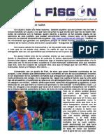 fisgonjuan23_edición5