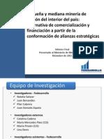 Pequeña-y-mediana-minería-de-carbón-del-interior-del-país-Informe-final-19-de-diciembre