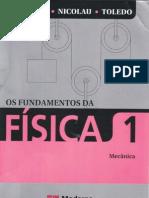 os_fundamentos_da_fisica_mecanica_1_ramalho.pdf