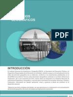 Manual Urbanos Rural (1)