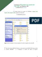 Tutorial - Emulador de Joystick XBOX 360 Par PC