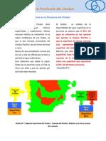 03 Los Recursos Hidricos en La Provicnia Del Chubut 2013 - Ipa