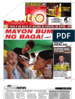 Pssst Centro June 03 2013 Issue