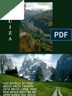 Reflex i Ones Con Suiza