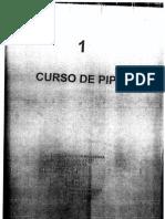Libro de Piping.pdf