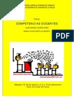 Competencias Docentes 48