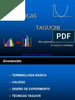 ponencia4