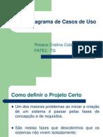 UML _ Diagrama de Casos de Uso2