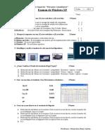 EvaluaciónSesion10