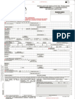 PDF Independiente 233803