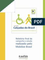 BRASIL_CALÇADAS_relatorio-calcadas-do-brasil---jan-2013