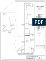 h8147.PDF Muro de Contencion