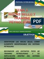 Tema 4 Trampa Petroliferasweb_nopw