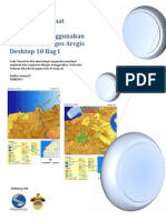 Tutorial Data Driven Pages Esri Arcgis Desktop 10
