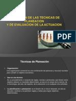 APLICACION DE LAS TECNICAS DE PLANEACION2.pptx