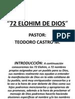 72 Elohim de Dios Pp12