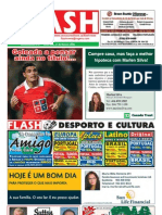 Flash News Nº213